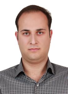 128917-Mr-Ramezan-nejad-1