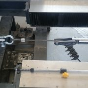 ACSR-Tension-Clamp-Test-1-180x180