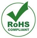 گواهینامه  ROHS
